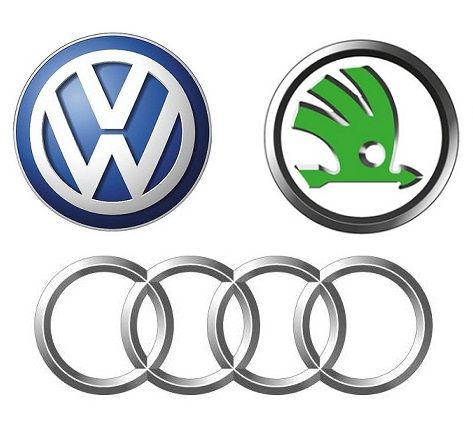 17 Best Images About European Cars On Pinterest Volkswagen Audi R8 And In India