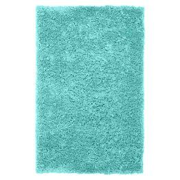 8x10 Area Rugs, Small Area Rugs & Rug Sales | PBteen