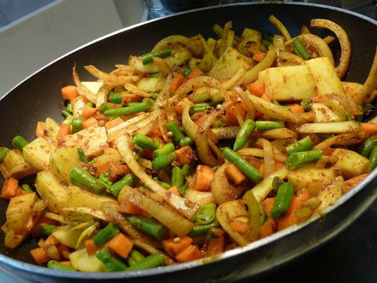Otto-in-cucina-cucina-indiana-2-2014-02-17-010