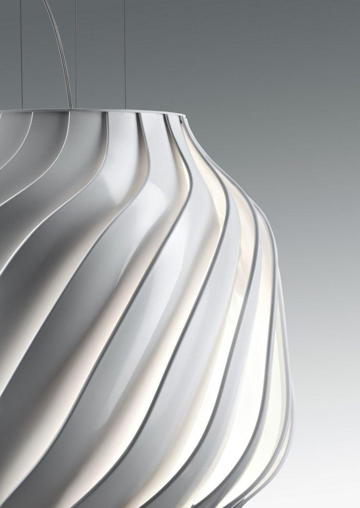 Ray lamp (7)