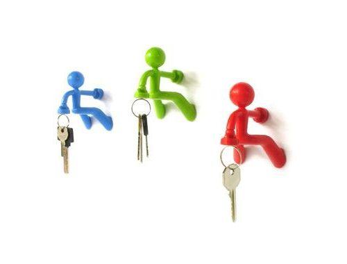 Dbd Schlüssel