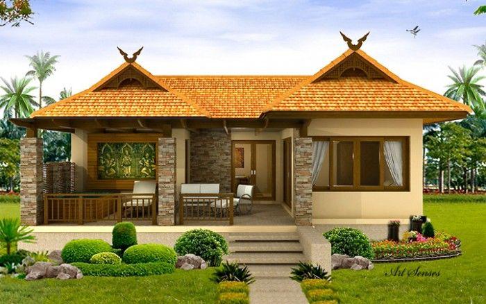Home Design Ideas Easy: Красиви къщи