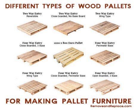wooden-pallet