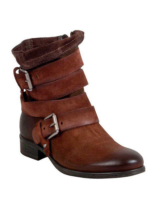 Miz Mooz Slater Boot
