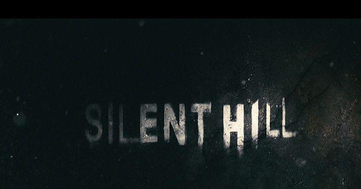 """""""Silent Hill"""" (Christophe Gans, 2006)"""