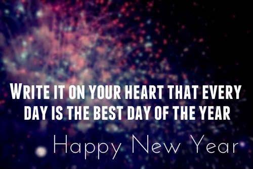 New_Year_Status_Wishes6