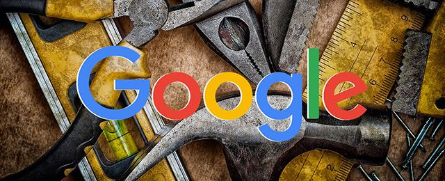 Earlier this month, Google added a captcha to their crawl and submit to index feature in the Google Search Console's Fetch as Google tool.  Now, Google has set a quota to how many times you can use th