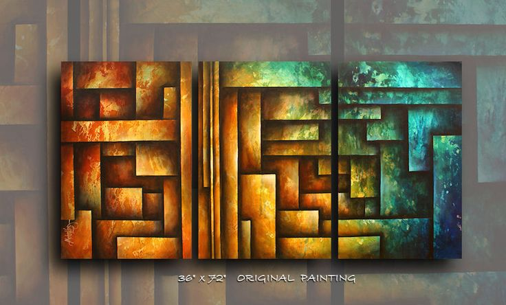 michael lang paintings - Buscar con Google
