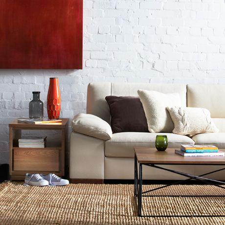Freedom Furniture Rugs Ideas