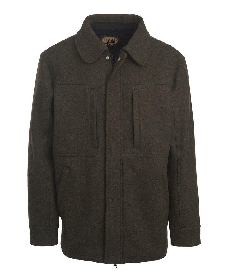 wool clothing mens wool clothing company