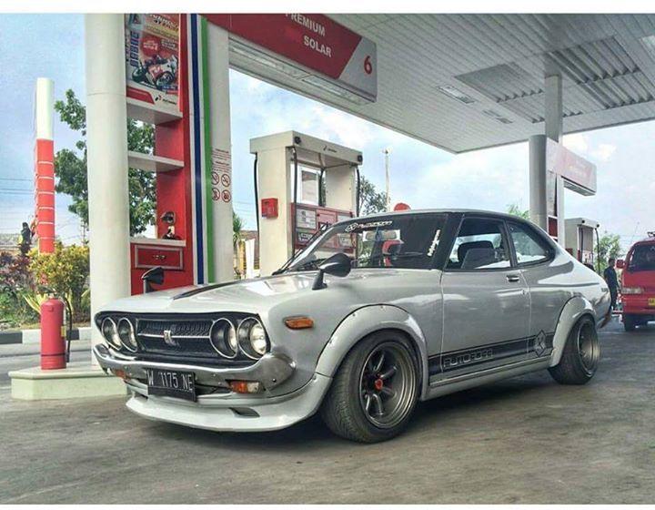 Best Nostalgic Japanese Cars Images On Pinterest Japanese