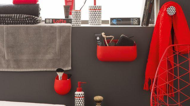 50 best Bathroom ideas images on Pinterest Bathroom, Bathroom