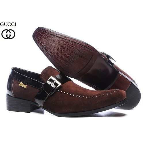 Gucci Shoes for Men | gucci-dress-shoes-for-men-004