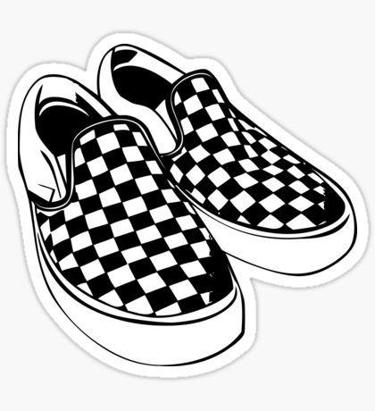 Best 25 Vans Checkerboard Ideas On Pinterest Vans