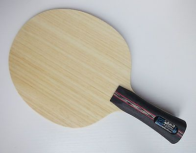 Table #tennis #blade best of five #blade carbon #allround,  View more on the LINK: 	http://www.zeppy.io/product/gb/2/322133504092/
