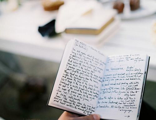 Best Novel Character  Pov Images On   Writing Tips