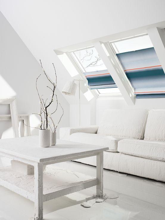 Idea Furniture 10 best creative interior design ideas images on pinterest | attic