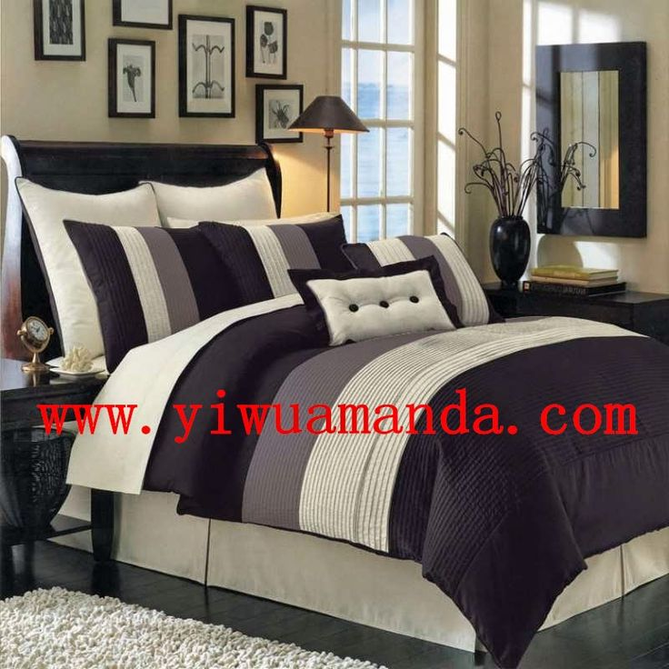 Yiwu Amanda Yiwu Bedding Set Market  2014 Hot Women Dresses Extraordinary King Size Bedroom Sets Clearance Inspiration
