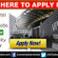 https://www.scoop.it/t/careers-19/p/4088237489/2017/11/05/staff-recruitment-at-armani-hotel-dubai-jobs-and-careers-new-jobs-in-dubai-2017-abudhabi-sharjah-ajman-for-freshers