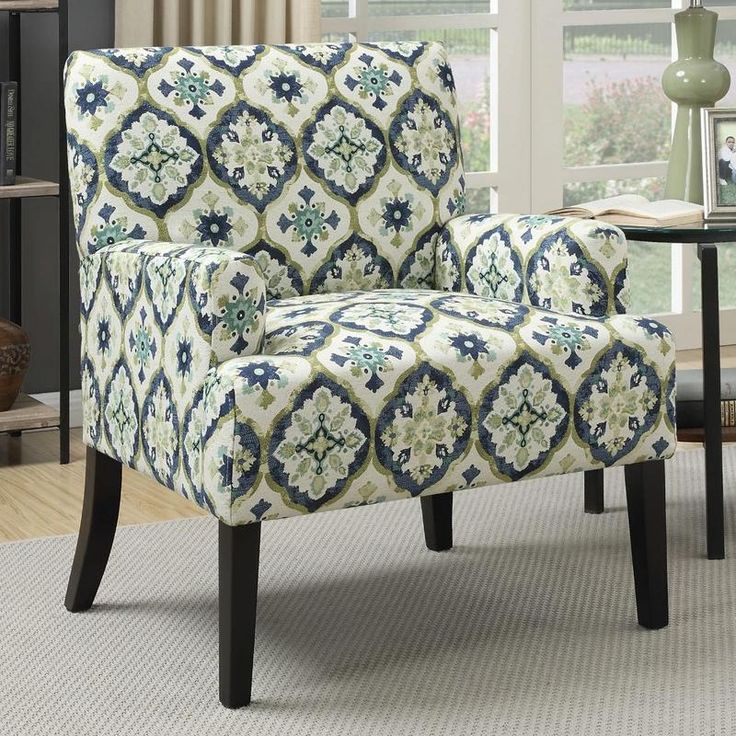 Coaster Furniture Gustine Accent Chair Las Vegas Furniture Online |  LasVegasFurnitureOnline.com | LasVegasFurnitureOnline