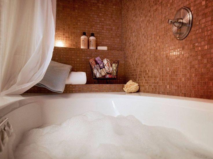 Bathroom Remodel Durham Nc 71 best bathroom transformations images on pinterest | bathroom