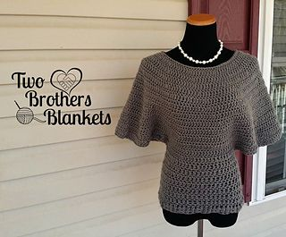 Victoria Sweater Pattern Giveaway from Two Brothers Blankets 1969367_10152701365963391_2974768992834007901_n_small2