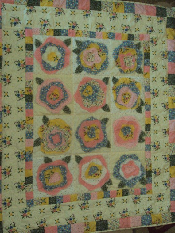 Country Threads Patchwork Bath Patchwork And Quilting