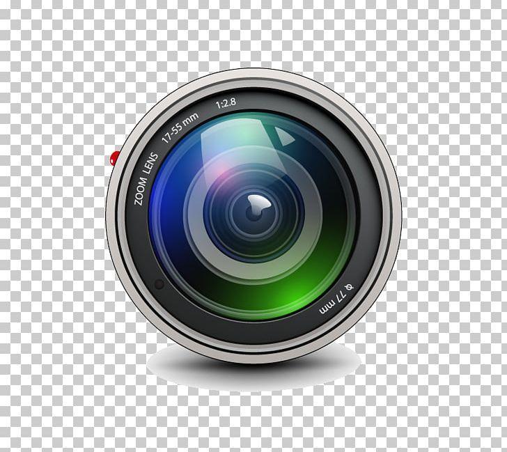 Camera Lens Png Camer Camera Icon Camera Logo Cameras Optics Camera Vector Camera Logo Camera Logos Design Lens Logo