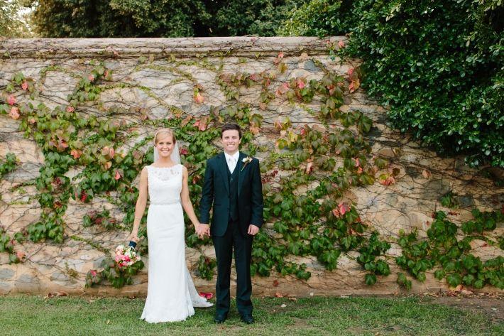 kingsbrook-estate-wedding-photography054