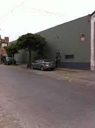 Venta de Local en Ate - Lima - 2916493 | Urbania.pe