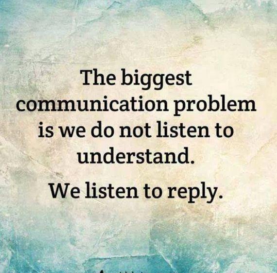 verschil tussen debat en dialoog!