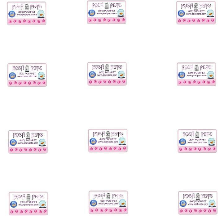 Printable coupons for american girl doll store