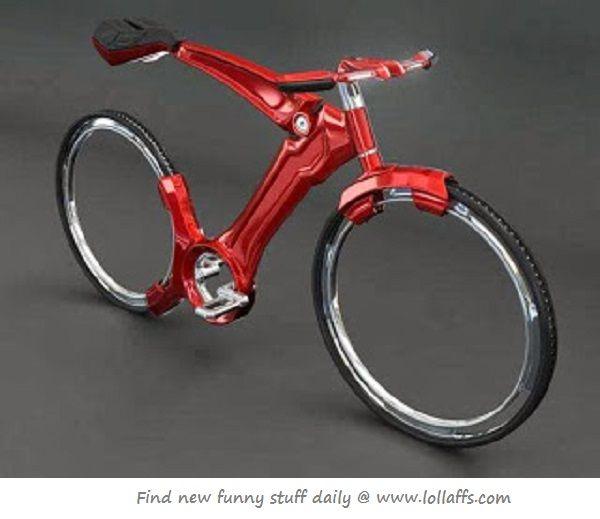 158 mejores imágenes de Cool bikes en Pinterest | Triciclos ...