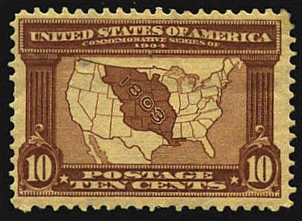 75 best Stamps  Postmarks  Currency images on Pinterest  Stamp