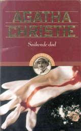 """""""Snikende død"""" av Agatha Christie"""