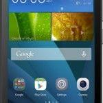 الهاتف الجديد Y560 من Huawei