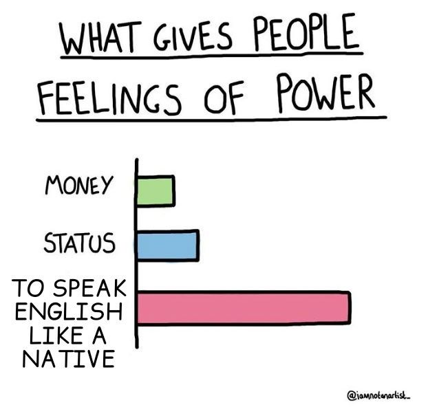 Memes Em Ingles Memes Engracado Memes Pt