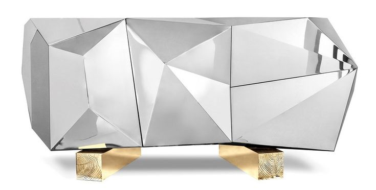 10 Masterpieces of Furniture By Boca do Lobo #BocadoLobo #Masterpieces #Furniture #LuxuryBrands #Design http://mydesignagenda.com/10-masterpieces-of-furniture-by-boca-do-lobo/