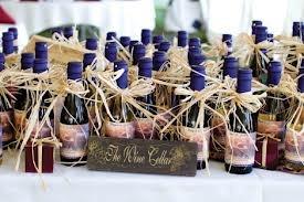 свадьба в винограднике - Поиск в Google