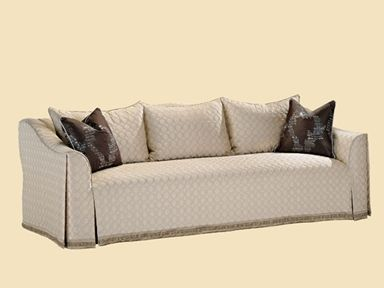 Shop For Marge Carson Monroe Sofa, And Other Living Room Sofas At Kathy  Adams Furniture And Design In Dallas, TX, Plano, Texas.