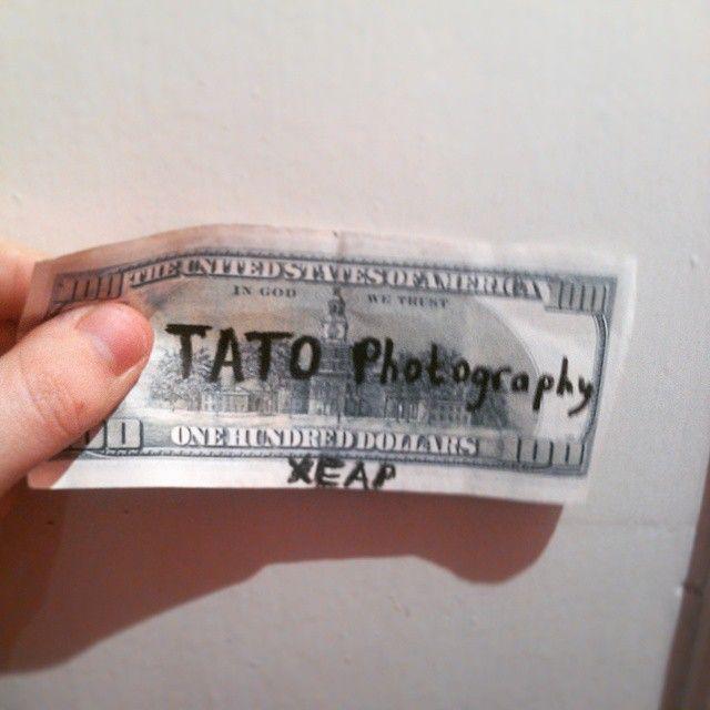 #money #photography #tumblr