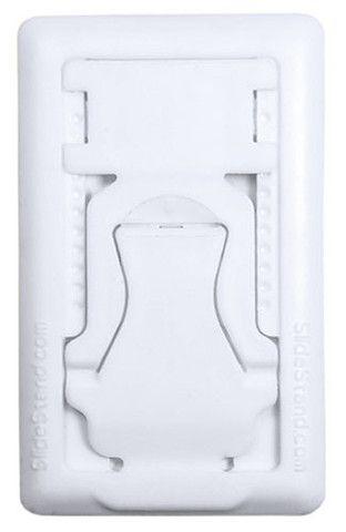 SlideStand - White