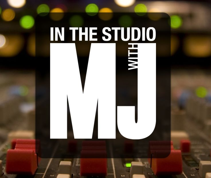 "Tickets for the ""In The Studio With Michael Jackson"" Multi-day event in Germany at the end June are now on sale. Seattle - your tickets are also available for my event next month at The Slab!  Visit http://inthestudiowithmj.com/events/ for more info"