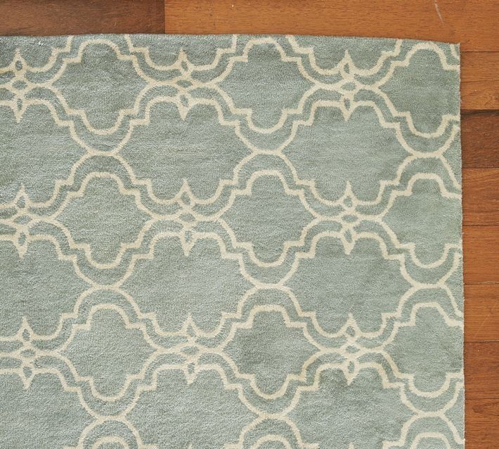 44 best Rugs images on Pinterest