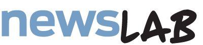 Orange County Training School alumni return its cornerstone | Reese News Lab