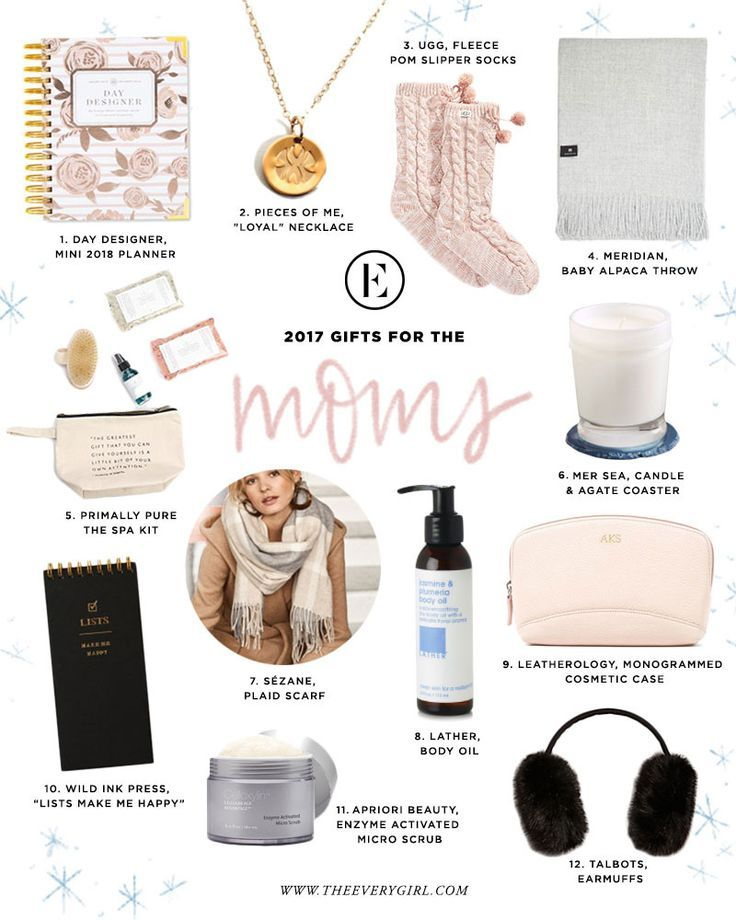 2017 Budget Friendly Holiday Gift Guide Birthday Gifts For Best