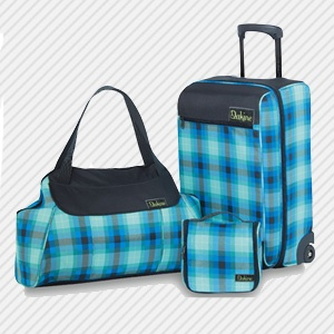 Best Travel In Style Images On Pinterest Travel In Style - Travel bag for bathroom items for bathroom decor ideas