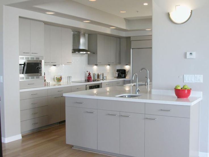 Beautiful Antique White Kitchens 75 best superior antique white kitchen cabinets images on