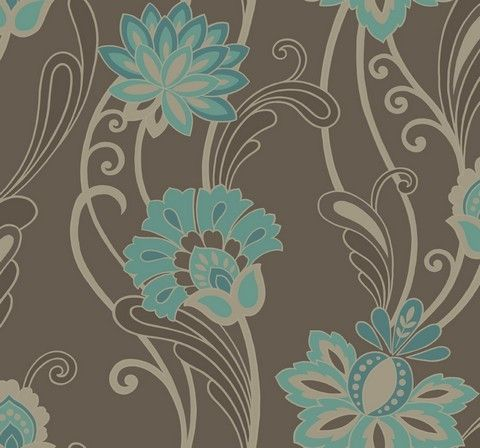We carry many different wallpaper lines. Wallpaper can be your perfect inspiration point for any room!