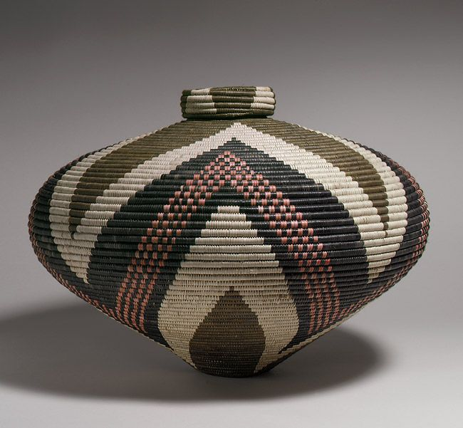 Basket Weaving Fiber : Best basketry images on basket weaving